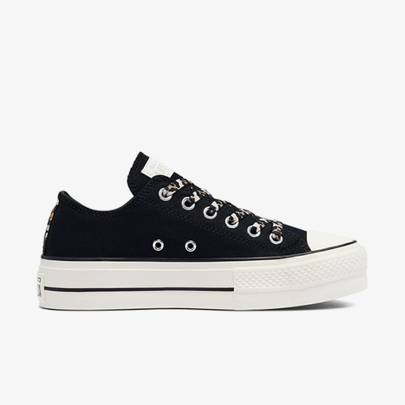 CONVERSE tenisice Chuck Taylor All Star Lift