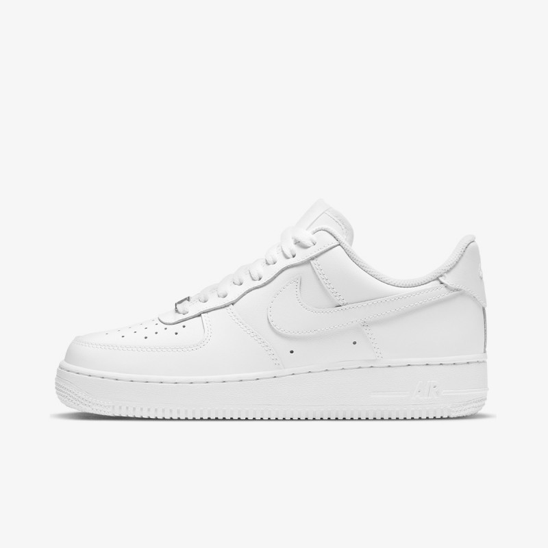 NIKE tenisice WMNS AIR FORCE 1 '07 REC