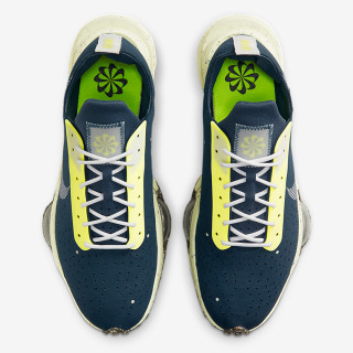 NIKE tenisice AIR ZOOM-TYPE CRATER