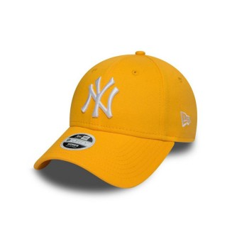 NEW ERA kapa LEAGUE ESSENTIAL 9FORTY NEYYAN AGDWHI