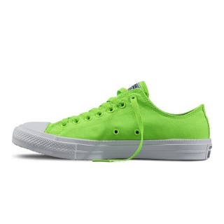 CONVERSE tenisice CHUCK TAYLOR ALL STAR II-151122C