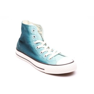 CONVERSE tenisice CHUCK TAYLOR ALL STAR - 151263C