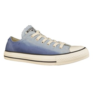 CONVERSE tenisice CHUCK TAYLOR ALL STAR