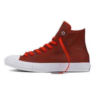 CONVERSE tenisice CT ALL STAR II - 153543C