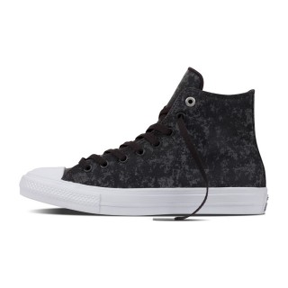 CONVERSE tenisice CT ALL STAR II - 153544C