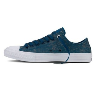 CONVERSE tenisice CT ALL STAR II - 153546C