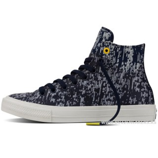 CONVERSE tenisice CT ALL STAR II - 153561C