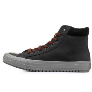 CONVERSE tenisice CT AS PC - 153672C