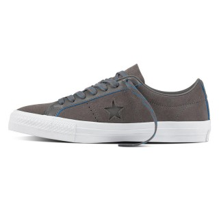 CONVERSE tenisice ONE STAR PRO