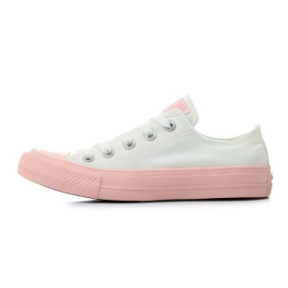 CONVERSE tenisice CT ALL STAR II - 155728C