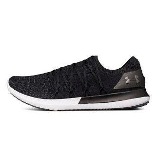 UNDER ARMOUR tenisice PERFORMANCE SNEAKERS-UA SPEEDFORM SLINGSHOT 2