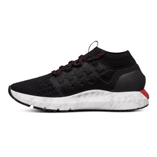 UNDER ARMOUR tenisice PERFORMANCE SNEAKERS-UA HOVR PHANTOM NC