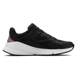 UNDER ARMOUR tenisice FORGE 96