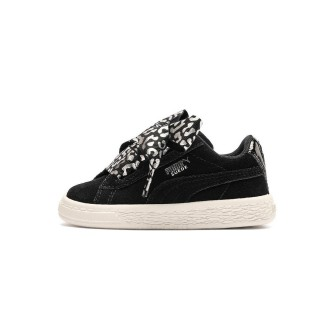 PUMA tenisice SUEDE HEART ATHLUXE INF