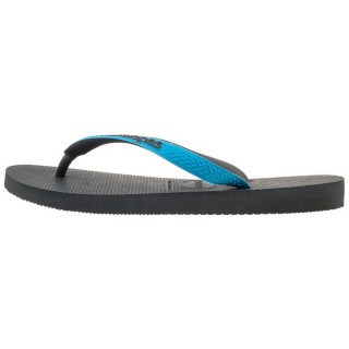 HAVAIANAS japanke TOP MIX GREY/TURQUOISE