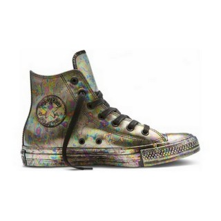 CONVERSE tenisice CHUCK TAYLOR ALL STAR - 551602C