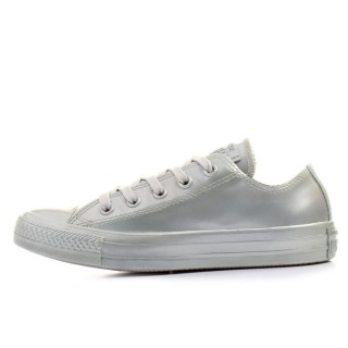 CONVERSE tenisice CT ALL STAR METALLIC RUBBER