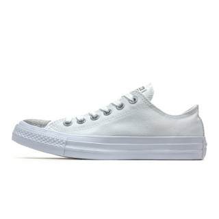 CONVERSE tenisice CT All Star