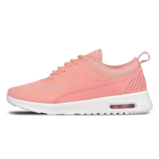 NIKE tenisice WMNS AIR MAX THEA