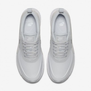 coupon for air max thea taupe 7ee15 b8e90