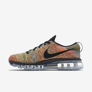 NIKE tenisice WMNS FLYKNIT MAX