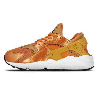 NIKE tenisice WMNS AIR HUARACHE RUN