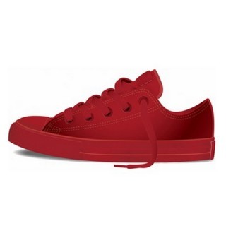 CONVERSE tenisice CHUCK TAYLOR ALL STAR RUBBER -651796C