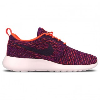 NIKE tenisice WMNS ROSHE ONE FLYKNIT