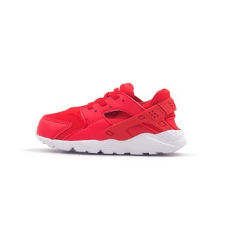 NIKE tenisice HUARACHE RUN (PS)