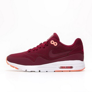 NIKE tenisice WMNS AIR MAX 1 ULTRA MOIRE