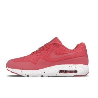 NIKE tenisice AIR MAX 1 ULTRA MOIRE