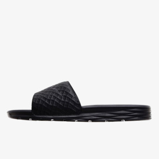 NIKE natikače BENASSI SOLARSOFT SLIDE 2