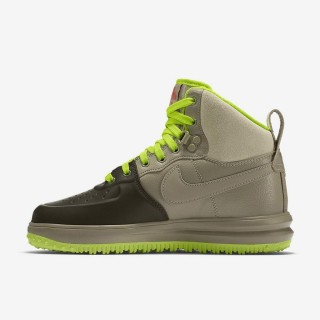 NIKE tenisice LUNAR FORCE 1 SNEAKERBOOT GS