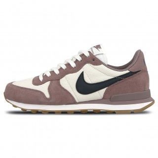 NIKE tenisice WMNS INTERNATIONALIST
