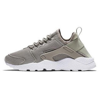 NIKE tenisice W AIR HUARACHE RUN ULTRA BR