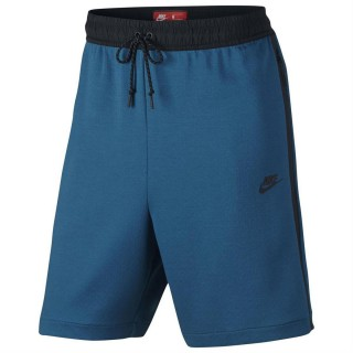 NIKE shorts M NSW TCH FLC