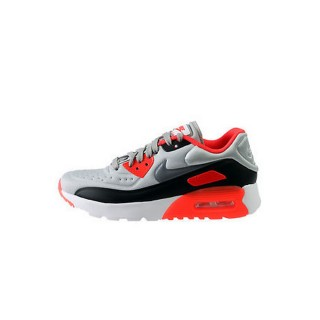 NIKE tenisice AIR MAX 90 ULTRA SE (GS)