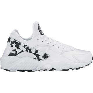 NIKE tenisice W AIR HUARACHE RUN SE