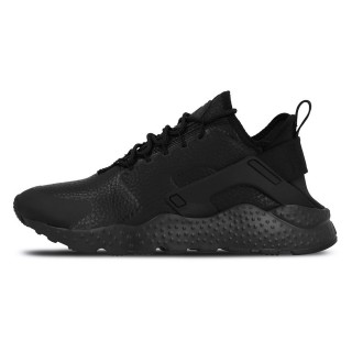 NIKE tenisice W AIR HUARACHE RUN ULTRA PRM
