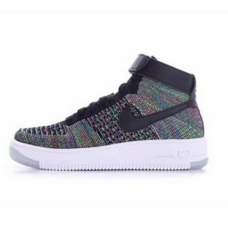 NIKE tenisice AF1 ULTRA FLYKNIT MID (GS)