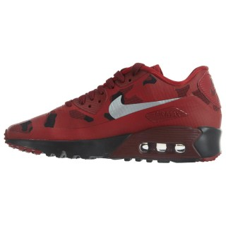 NIKE tenisice AIR MAX 90 NS SE (GS)