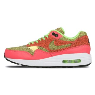 NIKE tenisice WMNS AIR MAX 1 SE