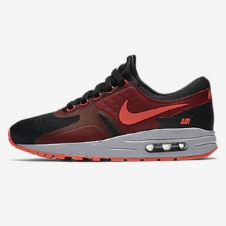 NIKE tenisice AIR MAX ZERO ESSENTIAL GS