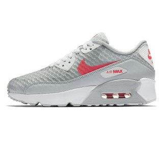 NIKE tenisice AIR MAX 90 ULTRA 2.0 BR (GS)