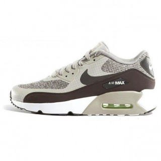 NIKE tenisice AIR MAX 90 ULTRA 2.0 SE (GS)
