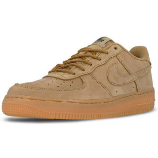 NIKE tenisice AIR FORCE 1 WINTER PRM GS