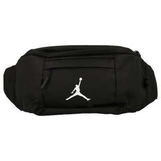 NIKE ruksak JAN AIR JORDAN CROSSBODY