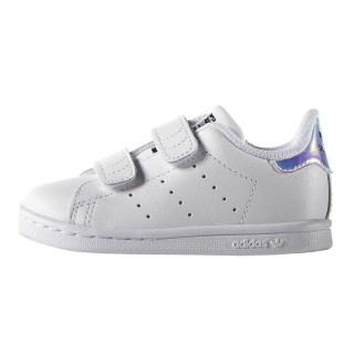 ADIDAS tenisice STAN SMITH CF I