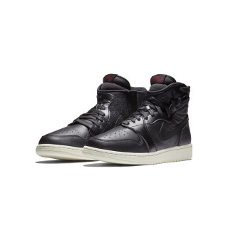 NIKE tenisice WMNS AIR JORDAN 1 REBEL XX