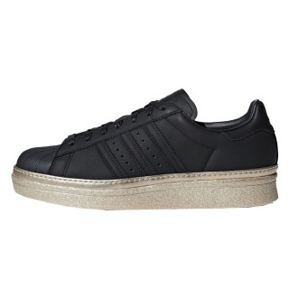 ADIDAS tenisice SUPERSTAR 80S NEW BOLD W